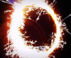 Ring O Fire by HitomiKitten44