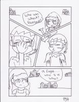 battle of holiday pg 4 by DrGengar