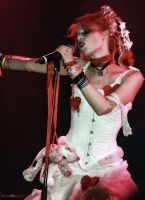 Emilie Autumn V by Onderkrocht