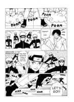 DBON issue 2 page 9 by taresh