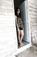 back to basic part 2 by cintha