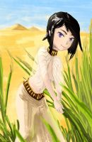 Harvest by putridCheese