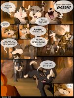 OMFA - Page 49 by Skailla