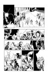 All new Xmen 5 pg 17 by Csyeung