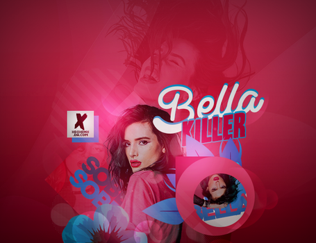 +Bella Killer by xrixdnx