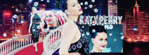 Katy Perry Timeline -14 by annaemerald