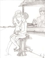 seph's a ladies man by l-Ataraxia-l