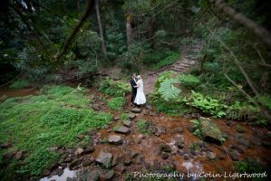 Wedding Locations -5 by Colin-LOCP