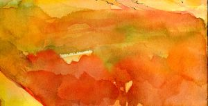 Watercolor texture n4 by andreuccettiart
