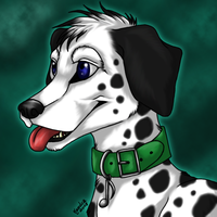 Mixer - Feral Icon by kcravenyote
