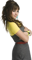 Demi Lovato PNG 08 by NatyJonasProductions