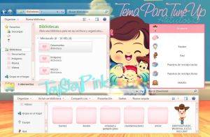 Toystorypink iConPack Installer by alitutos15