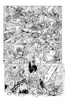 Megatron Origins 4 pag 10 by MarceloMatere