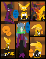 POCT: Round 4 Page 8 by Cherrysan94