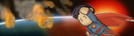 Superman [Scribblenauts Contest Entry] by iAcedian