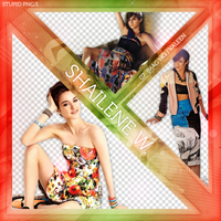 Png's Shailene Woodley #2|Stupid Png's by ValenOfColors