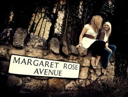 margaret rose by martybell