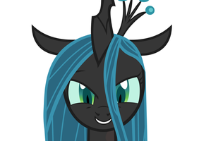 Chrysalis by Derant