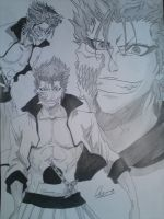 Grimmjow_2 by 08lampard08