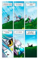 Another Life - pag 04 by Andalar