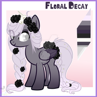 Pastel adopt 2 ADOPTED by CreativeChibiGraphic