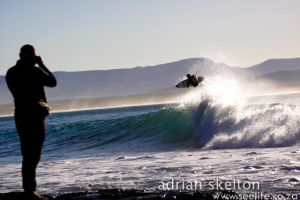 Jordy Smith Billabong pro surf by anotheradrian
