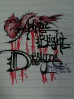 Aphotic Blight by AphoticBlight