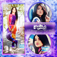 Photopack Jpg De Becky  G.425.215.437 by dannyphotopacks