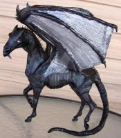 Thestral Done003 by charamath