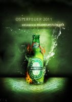 Osterfeuer 2011 by MYdvs