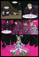 overlordbob webcomic page 100 by imric1251