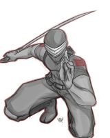 111222_snake_eyes by sweetsugarpill