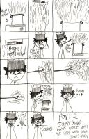 RF Bad Cooking Page 2 by nicksnack