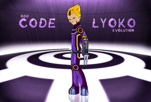 http://th02.deviantart.net/fs71/200H/i/2012/351/e/2/code_lyoko_evolution___odd_wallpaper_by_feareffectinferno-d5oarlu.png