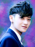 Tao Request by SMoran