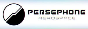 Persephone Aerospace [Modified] by RvBOMally