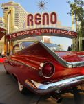 Downtown '59 Buick by finhead4ever