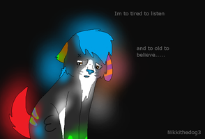 I try by nikkithedog3