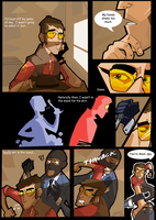 TF2 : LR page 1 by Uno-Duo
