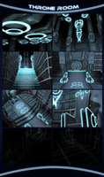 ::Throne Room:: by sangheili117