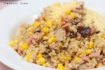 Quinoa 1 by patchow