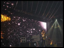 muse_in_barcelona_002 by katjara