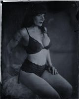 wet plate scan 1 by Anyssa