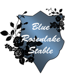 Blue Rosenlake Stable BRlS by BRls-love-is-MY-Live