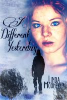 A different Yesterday by asharceneaux