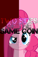 Two Sides by Samura1I3
