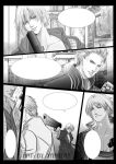 dmc3 doujinshi --sample page by jiuge