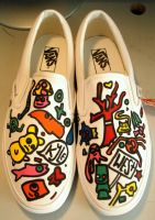Kyle's Custom Slip-Ons by maria-in-motion