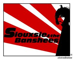 funwithsiouxsie by electronIcuttour