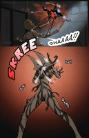 Virtue Chapter 2 Page 13 by general-sci